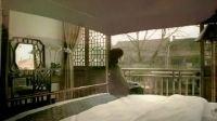 中国最后的枕水人家·乌镇—刘若英 乌镇旅游宣传片