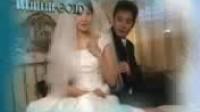 韩国第一美女金喜善精彩视频