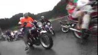 小日本摩托车暴走族