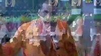 印度第53届Annual Filmfare颁奖典礼—Akshey Kumar