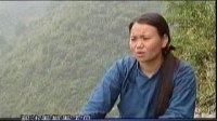 贵州:山洞里的学校-3