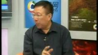 腾讯新闻频道 采访范跑跑