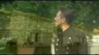 黑眼睛(Helmut Lotti演唱)