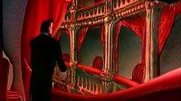 Parmacn推荐:《歌剧幻想曲》之《船歌:花的二重唱》(选自 德利伯《拉克美》)