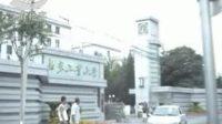 [拍客]实拍13岁神童张炘炀读北工大成中国最小研究生flv