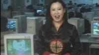 蓝猫淘气3000问中咖喱的配音演员--付以琳