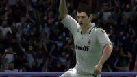FIFA 09 1