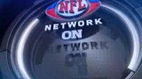 NFL-美式橄榄球入门指南三-分工