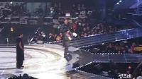 [Sempre] 081115 MKMF TVXQ Awards 2分44秒