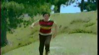 印度电影《海誓山盟》插曲05