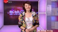 [街舞神童]侯高俊杰春晚后首次接受电视采访