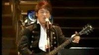 纵贯线 台北演唱会 20090307