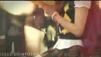 afterschool新单曲《DIVA》试看版MV