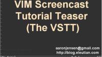 VI Teaser