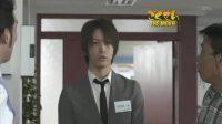 [CM] 20090609 Gokusen the Movie Trailer 3 (25s)无字幕