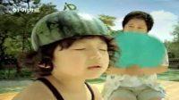 车太铉,朴宝英,王石贤09年5月himart购物站广告