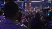 《月光光心慌慌10》Jimmy Kimmel Live - Rob Zombie