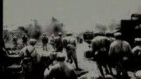 《共和国十三次大阅兵》第一集