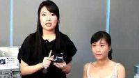 轻薄定妆 持久妆容-Dior 07秋季彩妆教程
