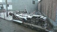 2009年大雪