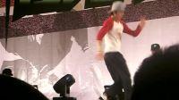 09年10月南信大街舞邀请大赛决赛(十一)