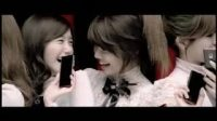 f(x)〖Chocolate Love〗高清Mnet版