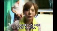 091102 KBS 余裕满满 〖偶像团体魅力 探索生活 〗少女时代 CUT.