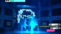 [MTV] BEAST〖Bad Girl〗 现场版