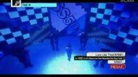 091108 [MTV] SS501〖Love like this〗 现场版