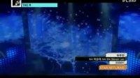 091108 [MTV]  SS501〖只有一天.〗 现场版