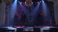 【猴姆独家】人气天团黑眼豆豆最新SNL专场表演大热冠单Boom Boom Pow