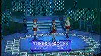 THE IDOLMSTER (校服3) 天海春香高槻やよい星井美希