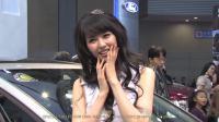韩国顶级车模 姜唯伊 KANG YUI 07 八个节拍