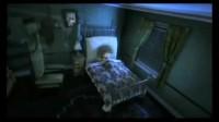 《Grimm奶奶的睡美人》片段