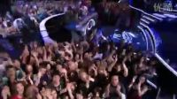 Adam Lambert - Cryin' 中文字幕