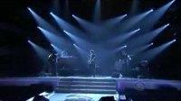 Nick Jonas-Who I Am 第52届格莱美提名晚会表演