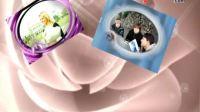 【拍客】留学生超强版MV《甜蜜蜜》——美国90后大学生在中国的快乐留学生活