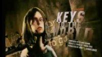 [DJmax Technika]Keys to the World PP