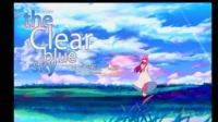 [DJmax Technika]The Clear Blue Sky SP