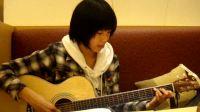 吉他弹唱 宝贝