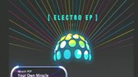 [DJmax Technika]Your Own Miracle TP