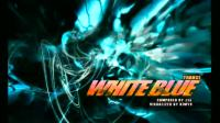[DJmax Technika]White Blue SP