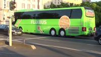 【LRTINTER】杜塞尔多夫FLiXBUS MAN Lion's Coach C