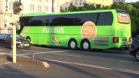 【LRTINTER】杜塞尔多夫FLiXBUS MAN Lion's Coach C