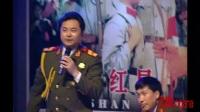 2002年小品:永远是党的孩子+红星照我去战斗  祝新运 刘继忠 李双江