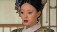 后宫·甄嬛传2011  58