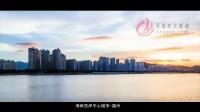 福州紫色花语服饰企业宣传片-天润时代影视