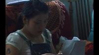 [纪录片]《麦收》(2008)