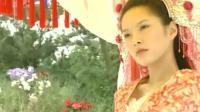 第1集刁蛮公主肖遥王