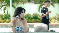 棒棒糖辣女(火锅特辑第六十三集)Hotgirl Kẹo Mút( 63)